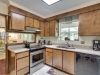 18-sandpiper-st-hilton-head-mls_size-024-11-kitchen-2048x1536-72dpi